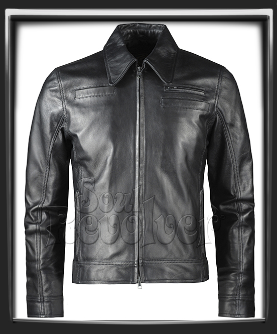MR2055blk01 looper leather jacket 01 519f86dd84151