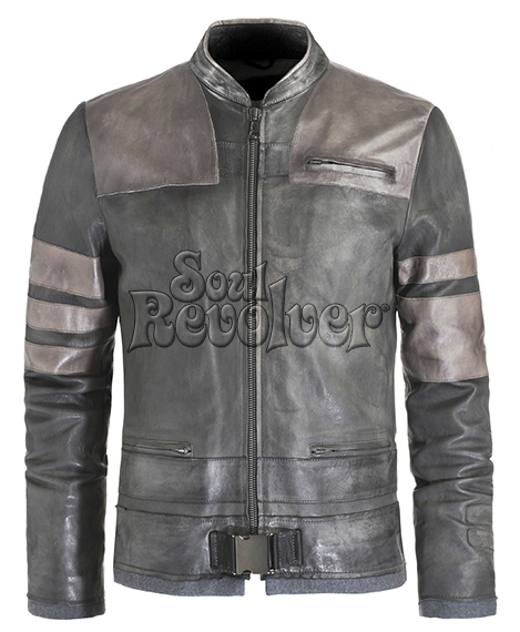 starkiller star wars jacket