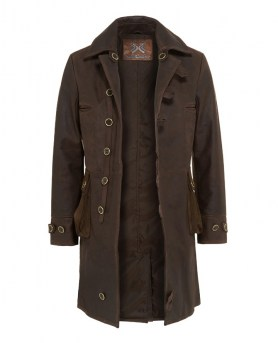 bane_brown_calf_leather_coat_front.jpg