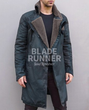 bane_brown_sheepskin_leather_coat_front.jpg