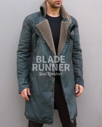 dd4b6d1ca Mens Replica Leather Jackets | Soul Revolver