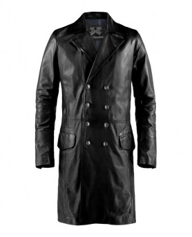 butcher_black_leather_jacket_front.jpg
