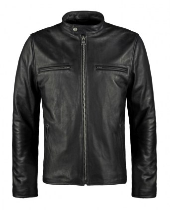 caferacer-motorcycle_black_leather_jacket_calf_front.jpg