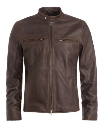 caferacer_brown_calf_front.jpg