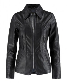 camden_black_leather_jacket_front.jpg