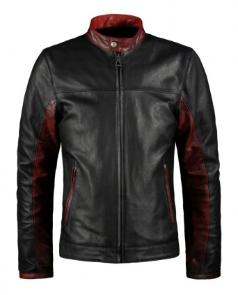 crusader-motorcycle_black_leather_jacket_calf_front.jpg