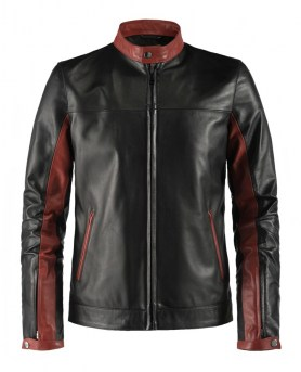 crusader_black_leather_jacket_front.jpg