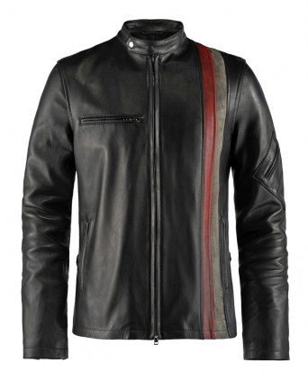 cyclops_black_leather_jacket_front.jpg