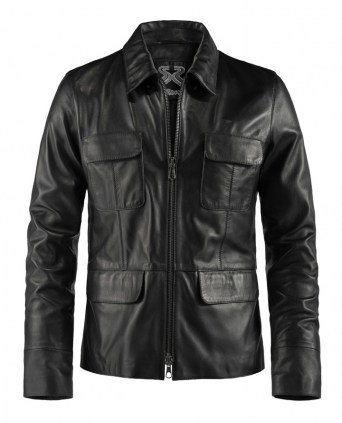 damon_black_leather_jacket_front.jpg