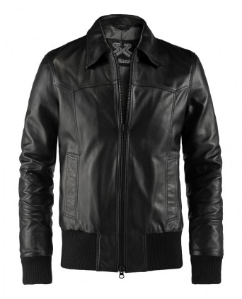 deal_black_leather_jacket_front.jpg