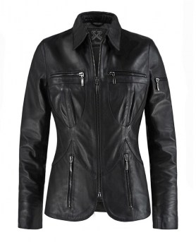 destiny_black_leather_jacket_front.jpg