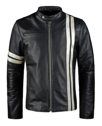 driver-motorcycle_black_calf_leather_jacket_front.jpg