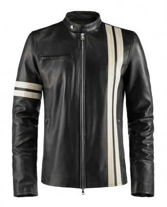 driver_black_leather_jacket_front.jpg