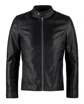 evolver-motorcycle_black_calf_leather_jacket_front.jpg