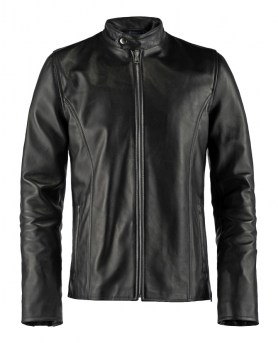 evolver_black_leather_jacket_front.jpg