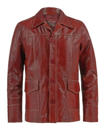 fightclub_original_red_leather_jacket_front.jpg