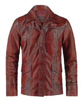 fightclub_red_leather_jacket_front.jpg