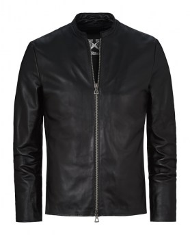 flint_brown_leather_jacket_front.jpg