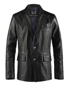 forsaken_black_leather_jacket_front.jpg