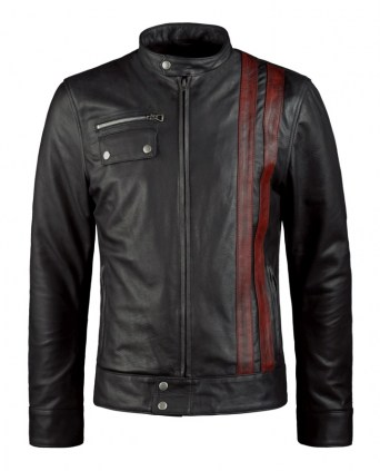 frankenstein-motorcycle_black_calf_leather_jacket_front.jpg