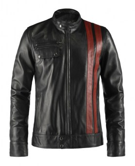 frankenstein_black_leather_jacket_front.jpg