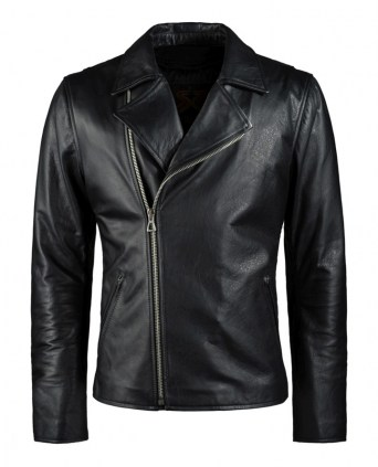 ghostrider-motorcycle_black_calf_leather_jacket_front.jpg