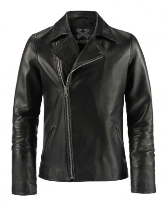 ghostrider_black_leather_jacket_front.jpg