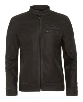 grift_black_calf_leather_jacket_front.jpg