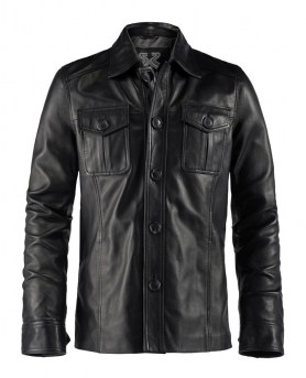 haymaker_black_leather_jacket_showcase.jpg