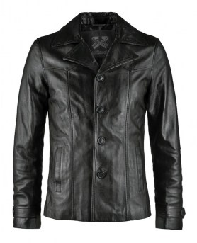 heist_black_leather_jacket_showcase.jpg