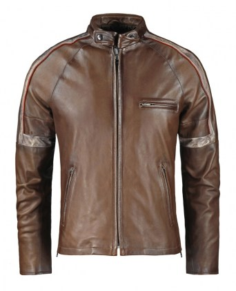 hero_brown_leather_jacket_front.jpg
