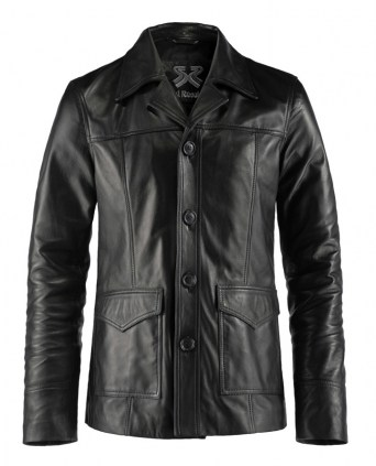 hitman_black_leather_jacket_front.jpg