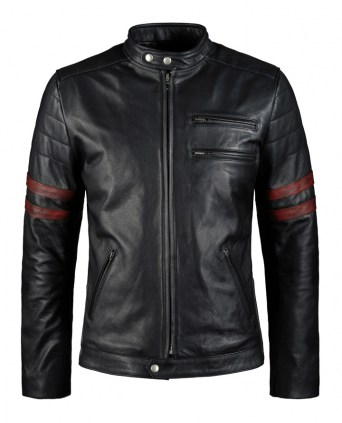 hybrid-motorcycle_black_calf_leather_jacket_front.jpg