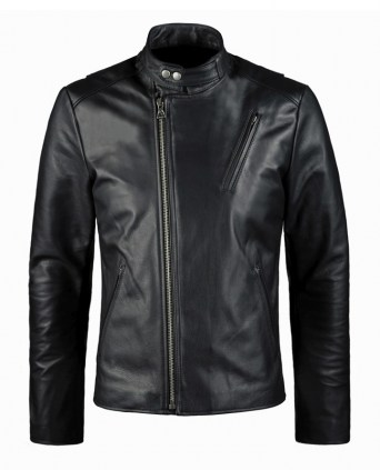 ironman-motorcycle_black_calf_leather_jacket_front.jpg