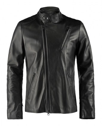 ironman_black_leather_jacket_front.jpg