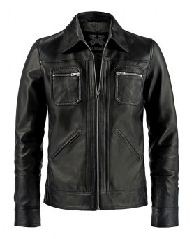 kensington_black_leather_jacket_front.jpg