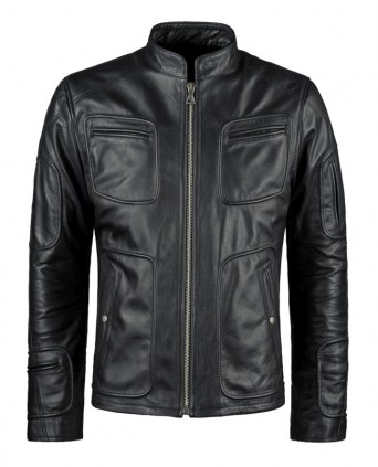 kirk-motorcycle_black_calf_leather_jacket_front.jpg
