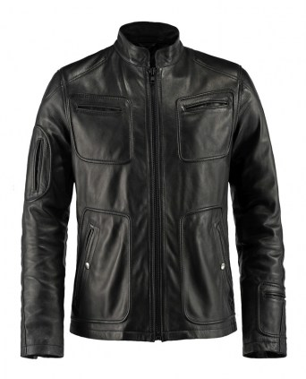 kirk_black_leather_jacket_front.jpg