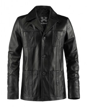 lifeonmars_black_leather_jacket_front.jpg