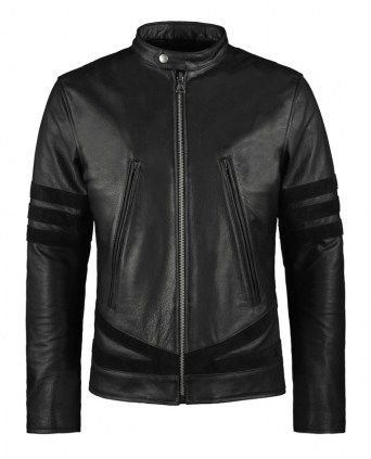 logan-motorcycle_black_calf_leather_jacket_front.jpg