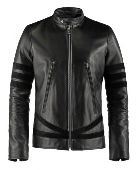 logan_black_leather_jacket_front.jpg