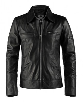 lynch_black_leather_jacket_front.jpg