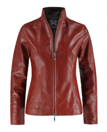 edie_black_leather_jacket_front.jpg