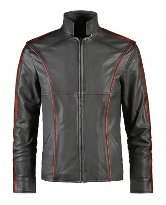 masseffect_grey_leather_jacket_front.jpg