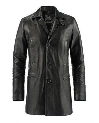 maxpayne_black_leather_jacket_front.jpg