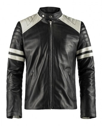 mayhem_black_leather_jacket_front.jpg