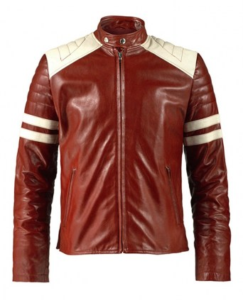 mayhem_original_red_leather_jacket_front.jpg