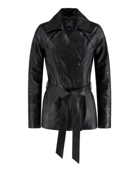 nyx_black_leather_jacket_front