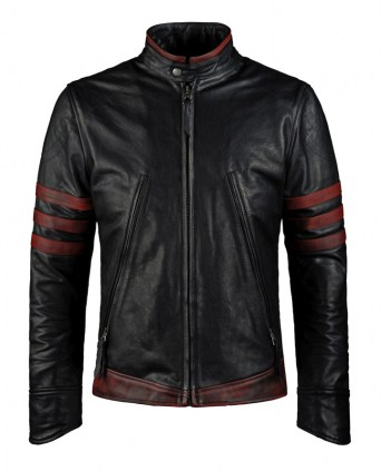 origins-motorcycle_black_calf_leather_jacket_front.jpg