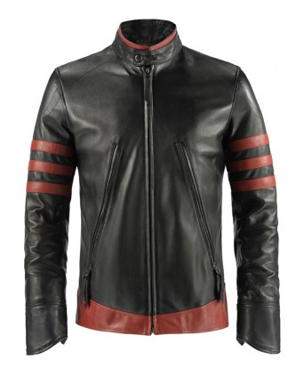 origins_black_leather_jacket_front.jpg